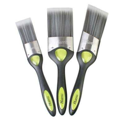 home depot paint tools accessories harris paint brushes accessories paint tools
