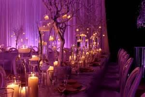 theme wedding reception decorations wedding decor archives wedding decoration