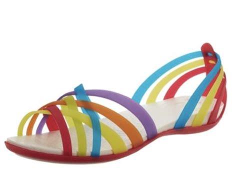 Flat Shoes Bw 32 204 best fashion shoes i like images on crocs