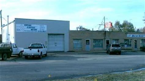 homestead motors kansas city topeka electric motor repair topeka ks 66606 business