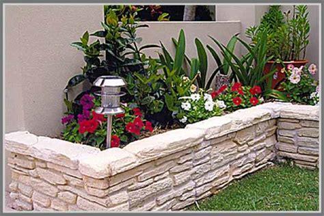 Membuat Jemuran Dilahan Sempit | tips membuat taman di lahan sempit