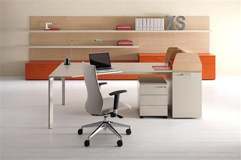 muebles para oficina modernos muebles para oficinas modernas