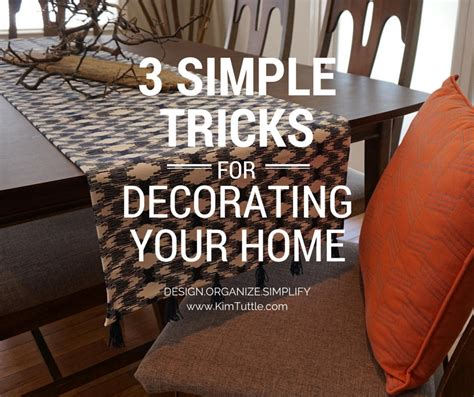 home decorating tips and tricks home decorating tips and tricks 28 images decorating