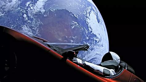 elon musk wallpaper iphone shortly after spacex launch reddit has wallpapers of