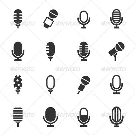 small microphone tattoos the 25 best ideas about microphone on