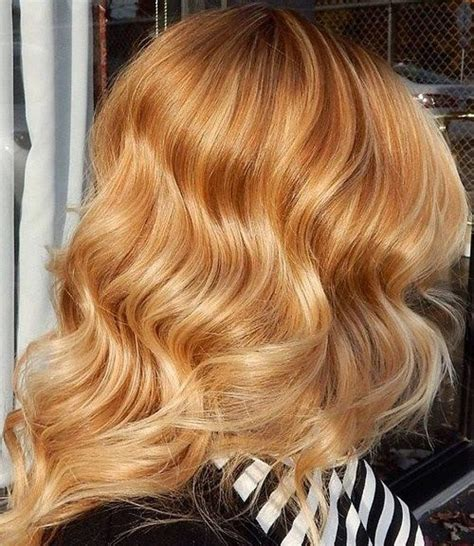 copper blond hair wiki best 25 copper blonde ideas on pinterest copper blonde