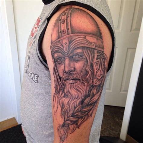 kauai tattoo shops 25 best wikinger ideas on