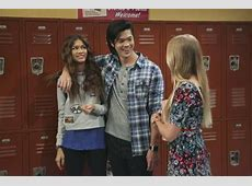"""K.C. Undercover"" 3 Night Event ""Double Crossed"" Airs On ... Kadeem Hardison Now"