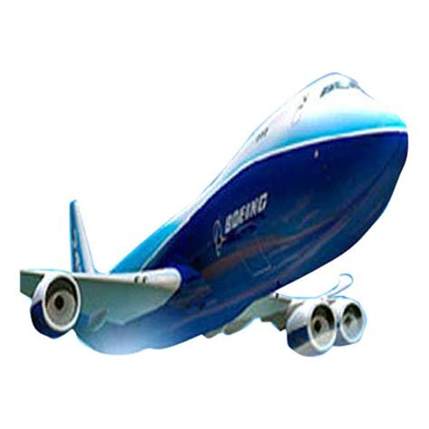 freight forwarding services and customs clearance service provider geetanjali enterprise mumbai