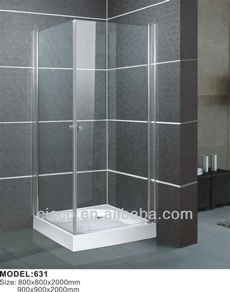 Quality Shower Doors China High Quality Shower Door Frame Suppliers And Manufacturers Factory Cicco