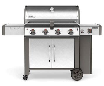 Outdoor Grill Bar 3040 by Barbecue Grills For Outdoor Kitchen Hocon Gas