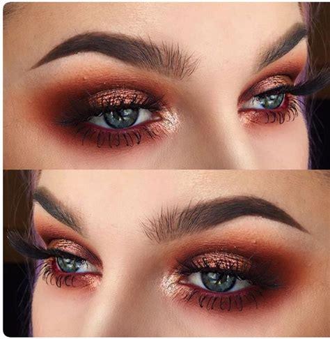 best 25 abh eyeshadow ideas on abh eyeshadow