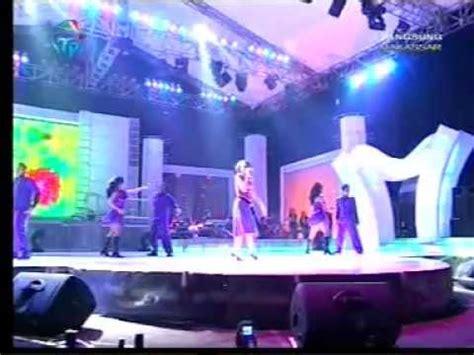 Rd Di Makassar kdi widhi rahman di makassar