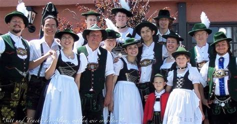 traditional german s clothing clothing style german traditional clothing style
