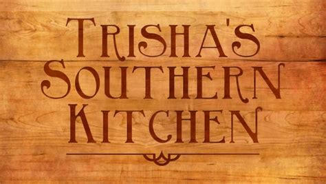 S Southern Kitchen Groupon by Trisha S Southern Kitchen Food Network