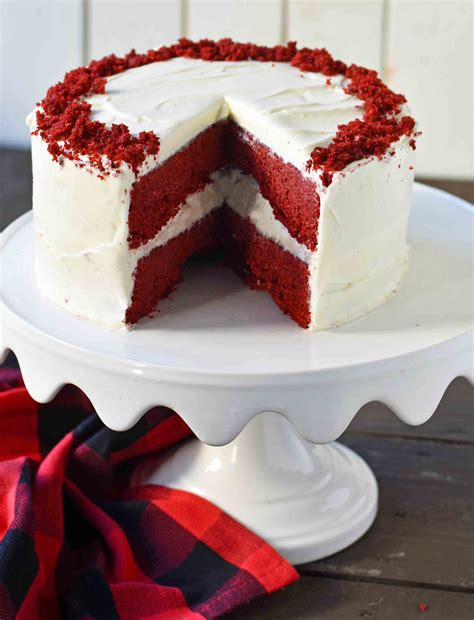 the best velvet cake recipe 5 velvet cake recipe