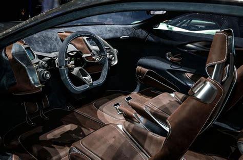 aston martin suv interior aston martin dbx crossover pictures autocar