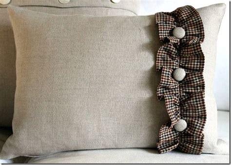 Handmade Pillow Ideas - best 25 handmade pillows ideas on cat pillow