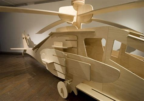 Out Of Plywood apache helicopter made out of plywood xcitefun net
