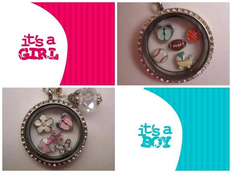 Origami Owl Designer Care - origami owl designer archives page 2 of 3 s lockets