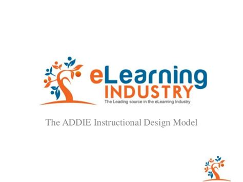 instructional design home based jobs the addie instructional design model
