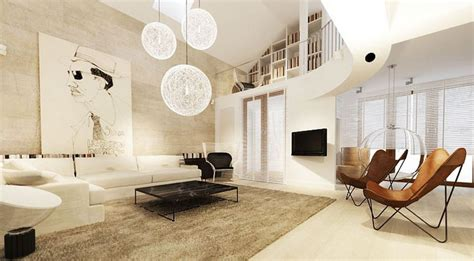 White Living Room Designs by White Living Room Design Interior Design Ideas