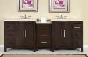 bathroom modular cabinets bathroom cabinets in colorado springs