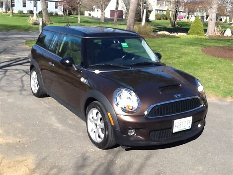books about how cars work 2009 mini clubman on board diagnostic system service manual 2009 mini cooper clubman seat heater control cover removal 2009 used mini