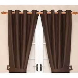 casual curtain wethersfield ct wooden curtain brackets india curtain menzilperde net