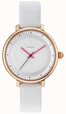 Ted Baker Te10023480 ted baker womens watches official uk retailer class watches