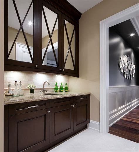 Butlers Interiors by 1000 Images About Interior Design Butler S Pantry On