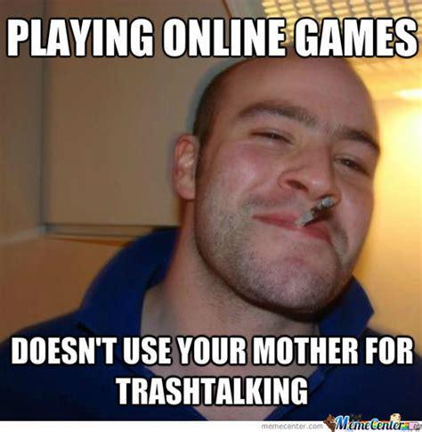 Abuse Memes - abuse meme bing images