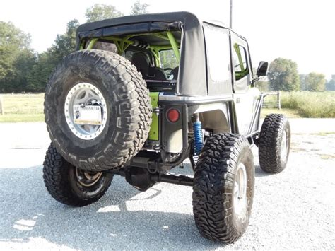 jeep rock crawler rc ebay rock crawler for sale html autos post