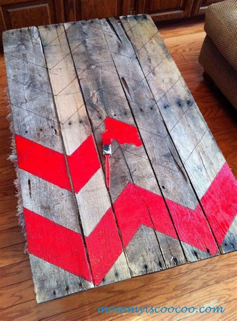 pallet tree skirt 17 best ideas about chevron on the frugality tree skirts and