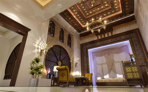 Heritage House Home Interiors Living Room Moroccan Interior Design Living Room