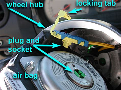 replace 1985 lotus esprit air bag module service manual replace 2005 lotus elise air bag module service manual how to remove air bag