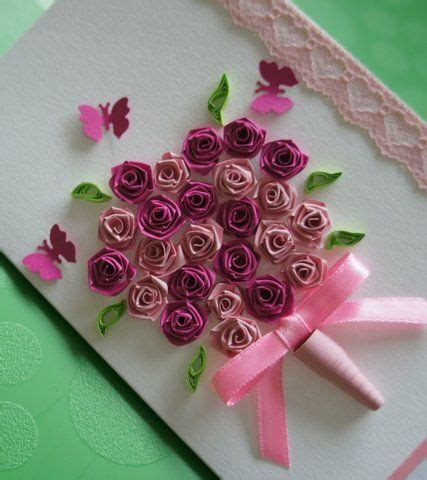 free quilling patterns handmade craft ideas quilling ideas quilling patterns valentine s day card