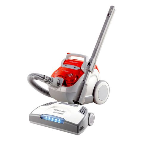Vacuum Cleaner Electrolux Z2100 Listo electrolux vacuum cleaners en ucuz electrolux ergorapido