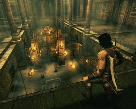 prince of persia warrior within pc game free download prince of persia warrior within pc game highly compressed