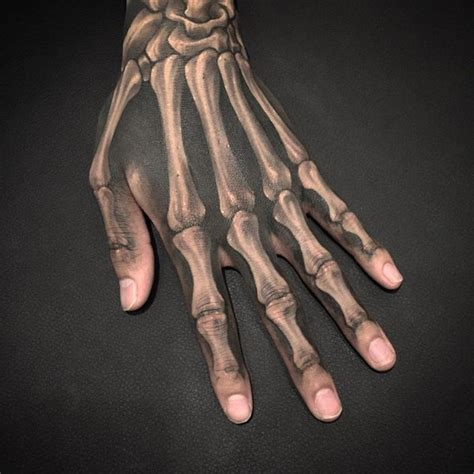 hand and finger tattoos 52 small finger tattoos ideas you must see now