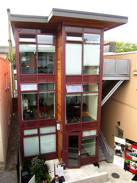 shipping containers deliver innovative elegant homes shipping containers deliver innovative elegant homes