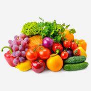 rieducazione alimentare home julie mordasini omeopatia medicina antiaging e