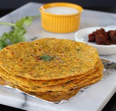 bahan membuat martabak har simak aneka resep cara membuat roti ala india yang mudah