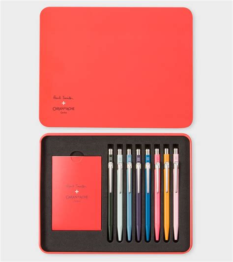 gifts for architects 40 gift ideas for architects and interior designers ux