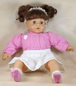 lissi 24 inch baby doll berenguer la newborn vinyl smiley baby boy doll reborn