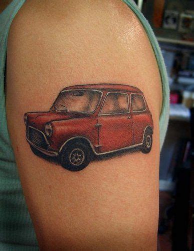 tattoo abstract google zoeken tattoo mini coopers and tattoos and on