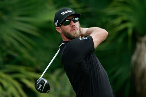 graham delaet golf swing canada s graham delaet looking to have fun in first