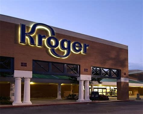 kroger hours kroger pharmacy hours morgantown wv
