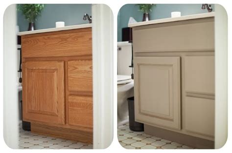 annie sloan bathroom vanity oak bathroom annie sloan chalk paint and annie sloan on