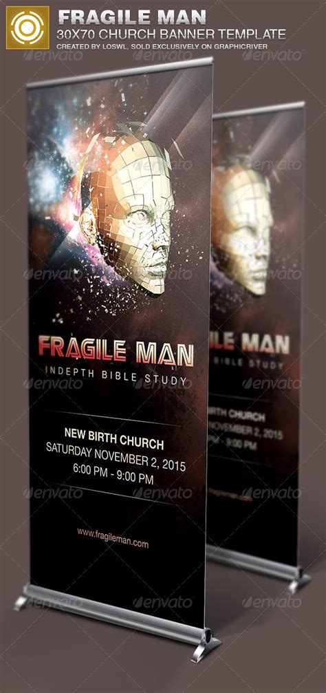 Psd Poster Templates For What Where When Church Events 187 Tinkytyler Org Stock Photos Graphics Church Banner Design Templates